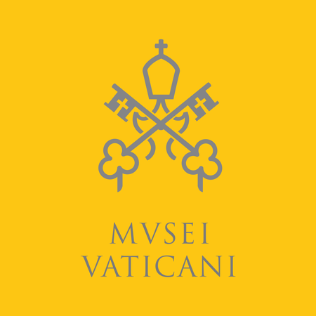 Our Partnership with the Vatican Museums