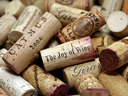 Choosing an Italian Wine