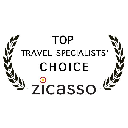 Zicasso's Top Italy Tours and Excursions