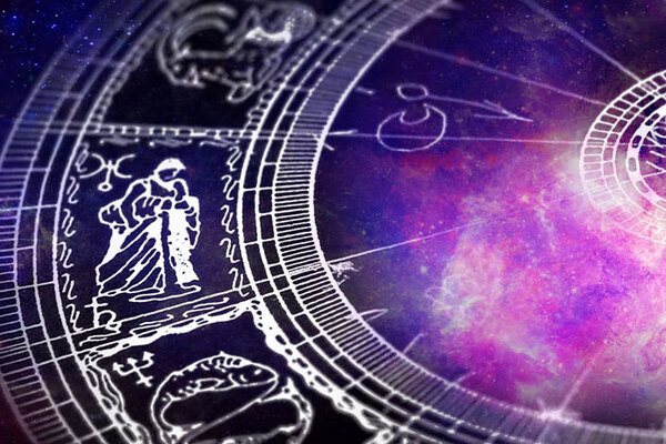The Mythology of your Star Sign